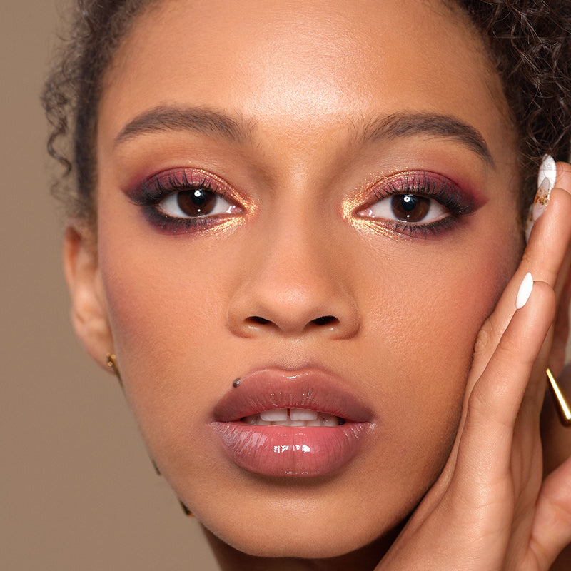Perfect Diary Cardcaptor Sakura Charm Set