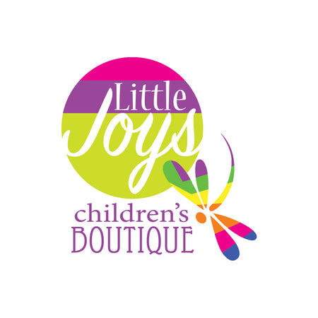Little Joys Children's Boutique