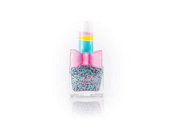 Little Lady Nail Polish