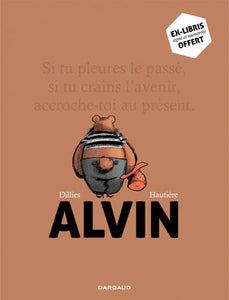 FOURREAU ALVIN T1+2