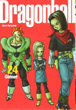 Charger l'image dans la galerie, DRAGON BALL PERFECT EDITION - TOME 24
