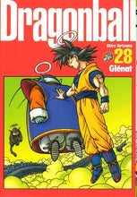 Charger l'image dans la galerie, DRAGON BALL PERFECT EDITION - TOME 28