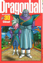 Charger l'image dans la galerie, DRAGON BALL PERFECT EDITION - TOME 30