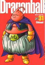 Charger l'image dans la galerie, DRAGON BALL PERFECT EDITION - TOME 31