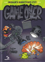 Charger l'image dans la galerie, Game Over -Compil- Midam's Director's Cut