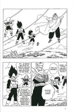 Charger l'image dans la galerie, DRAGON BALL PERFECT EDITION - TOME 21