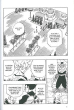 Charger l'image dans la galerie, DRAGON BALL PERFECT EDITION - TOME 27