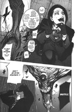 Charger l'image dans la galerie, TOKYO GHOUL RE - TOME 08