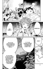 Charger l'image dans la galerie, THE PROMISED NEVERLAND T14