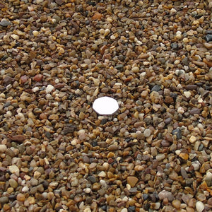 Quartz 10mm - Bulk Bag - 850kg