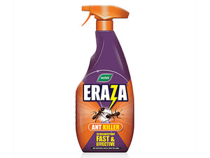 Eraza Ant Killer