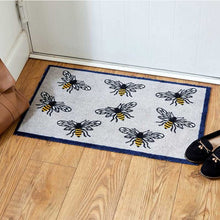 Load image into Gallery viewer, Ritzy Rugs door mats