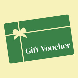 Silica Lodge Gift Voucher - £25