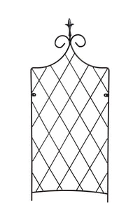 lattice trellis (small)