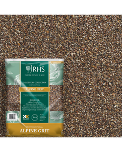 RHS Alpine Grit - Handy Bag - 20Kg