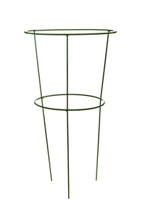Urban Garden Conical Plant Support - Large