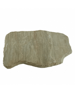 Natural Stone Random Stepping Stone 400 X 300Mm Lakefell