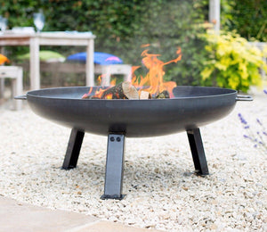 Pittsburgh medium fire pit