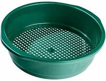 Garlands Seed Tray Sieve