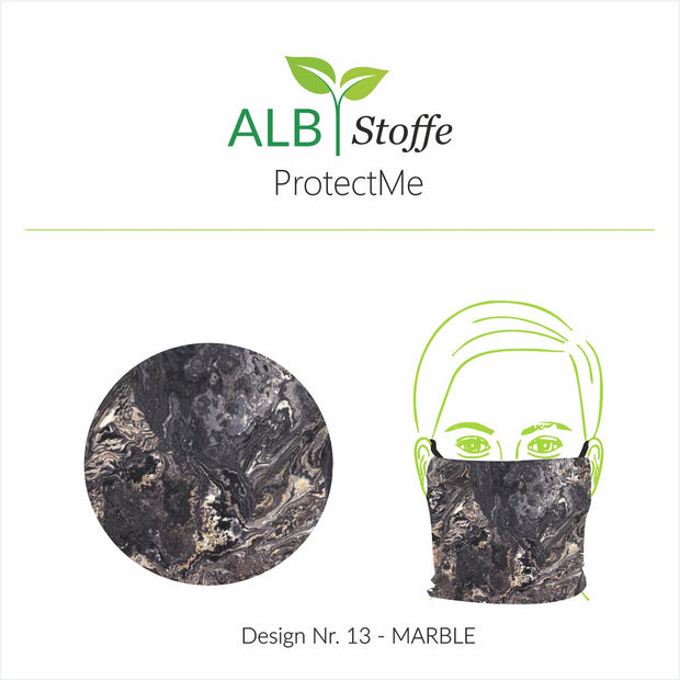 ProtectMe -13 MARBLE