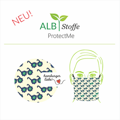 Protect Me - Hamburger Liebe -  Sunnies 2
