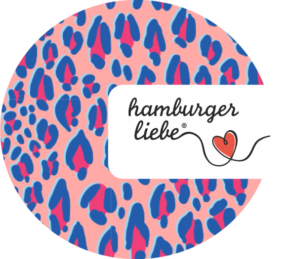 ProtectMe -Hamburger Liebe - Safari 3