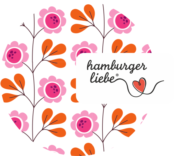 Protect Me - Hamburger Liebe -  Summer Vibes 2
