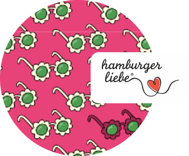 Protect Me - Hamburger Liebe -  Sunnies 1