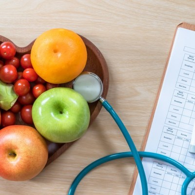 Wellness and Nutrition