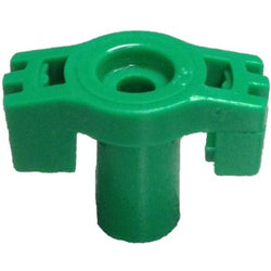 Green Nozzle for NAAN 5022 Plastic Impact Sprinkler