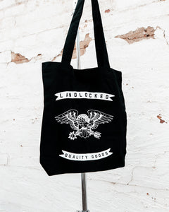 Freebird Carry Bag