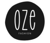 OZE fashion