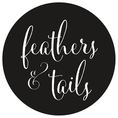 Feathers & Tails