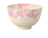 matcha tea bowl pink