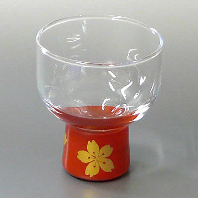 japanese lacquer aizu cherry blossom sakura from japan pottery