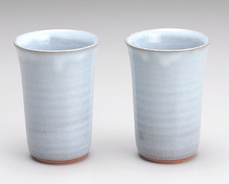 japanese beer cups