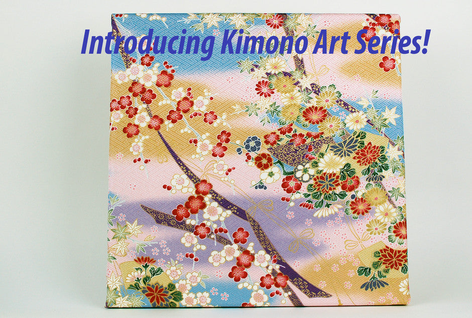 http://sakura-simple.com/collections/kimono-art-panel