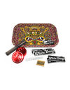 CHRIS DYER X WHITE BOYS LIMITED EDITION SMOKERS KIT - EL NECIO