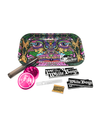 CHRIS DYER X WHITE BOYS LIMITED EDITION SMOKERS KIT - NICENESS