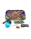 CHRIS DYER X WHITE BOYS LIMITED EDITION SMOKERS KIT - OPTIMYSTICS