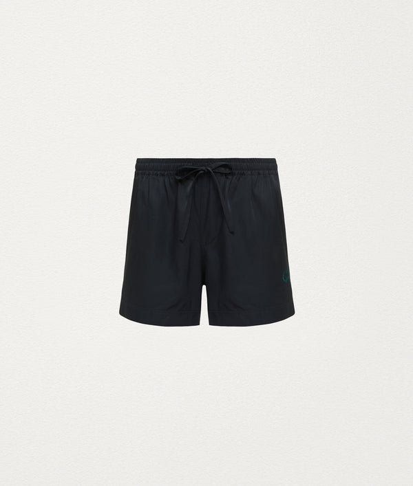 Black Walk short - COMMAS