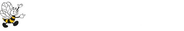 Cee-Bee Cleaning