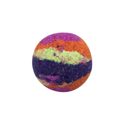 Color Craze 4.5oz XT Bath Bomb