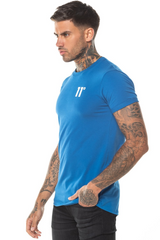 11-degrees-muscle-tee