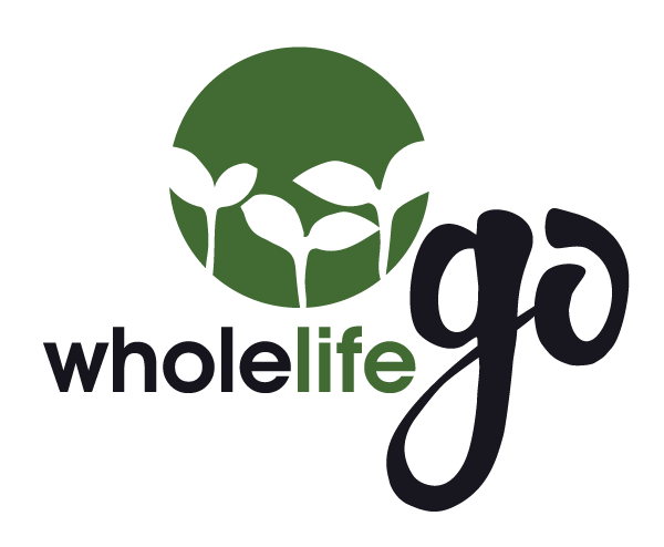 WholeLifeGo