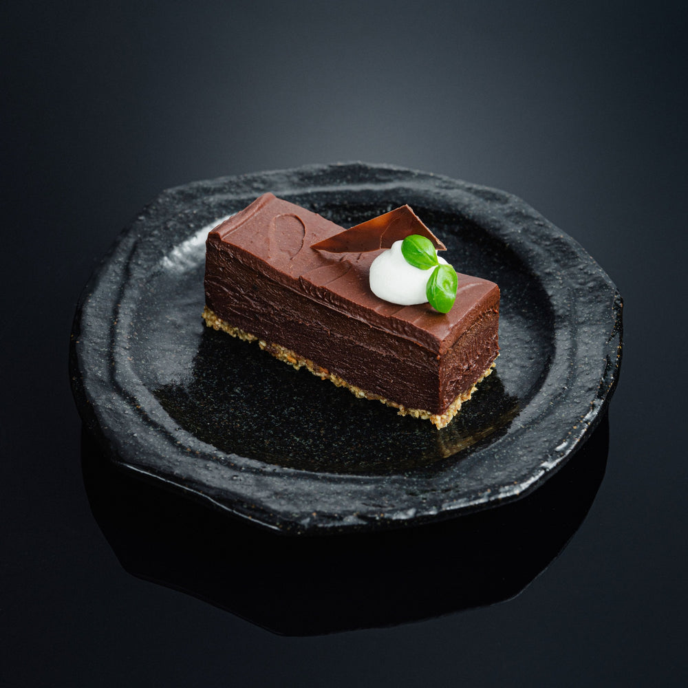 Load image into Gallery viewer, Chocolate Torte