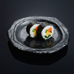 Futomaki Roll (8 pieces)
