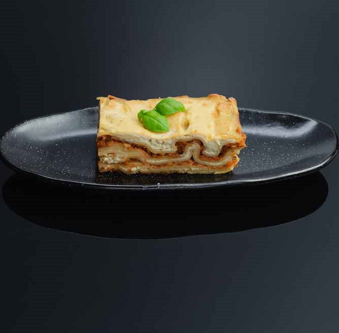 Load image into Gallery viewer, You Bake Lasagna (2-4 portions)