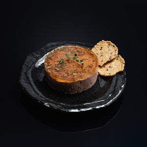 Load image into Gallery viewer, Lentil Pate