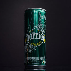 Load image into Gallery viewer, Perrier